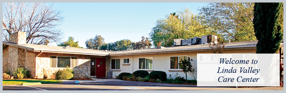 Linda Valley Care Center